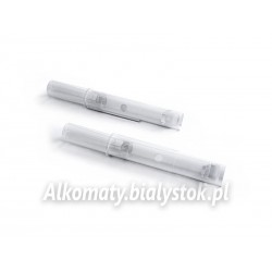 Ustnik do alkomatu AlkoHit X50 X60 X100 X500 X600