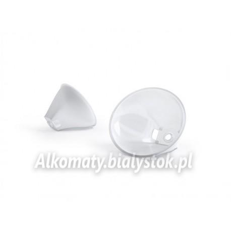 Ustnik typu lejek do AlkoHit X50 X600 X100 X500 X600